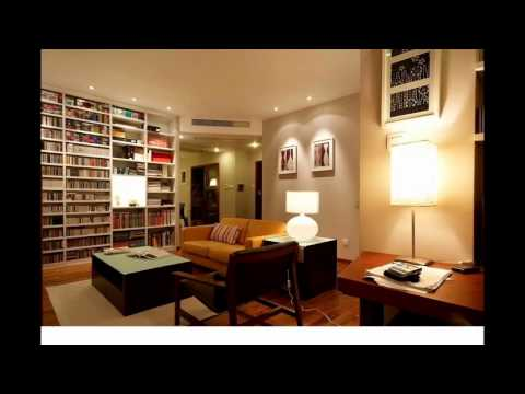 salman khan new home interior design 3 youtube
