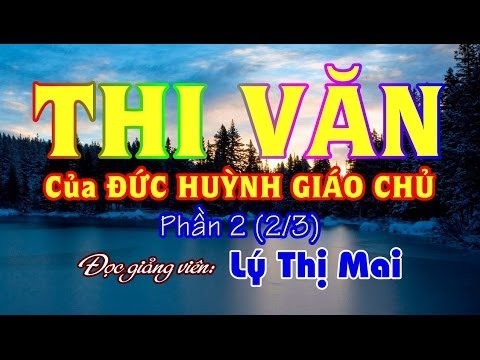 Phim bo chong nang dau 2 completo
