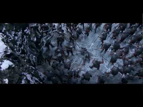 Assassin's Creed Series Cinematic Trailers (2012)