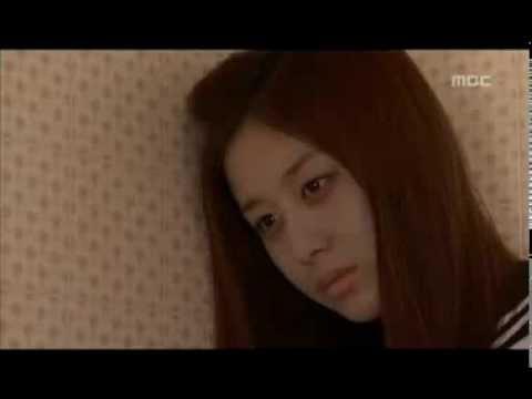 Jiyeon 'Soul' Cut 21