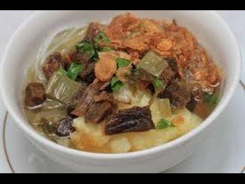 Image Result For Resep Masakan Padang Dan Caranya