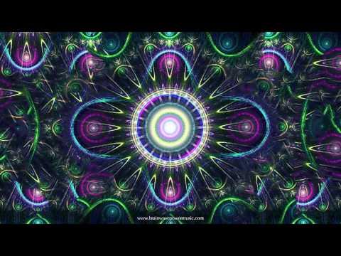 Focused Attention Meditation Music: