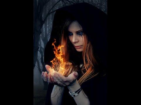 Newbie Witches????