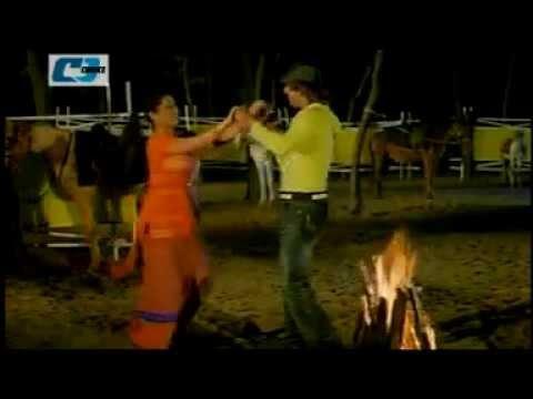 PURNIMA BANGLADESHI ACTRESS BANGLA CINEMA BEAUTY VIDEO (11)
