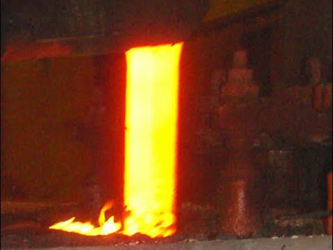 Modern Steel Products - 2014, Continuous Casting: 9
