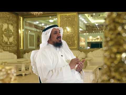 فتاوى قرآنية / الحلقة (5) تلوين التجويد / د. عبد المحسن المطيري