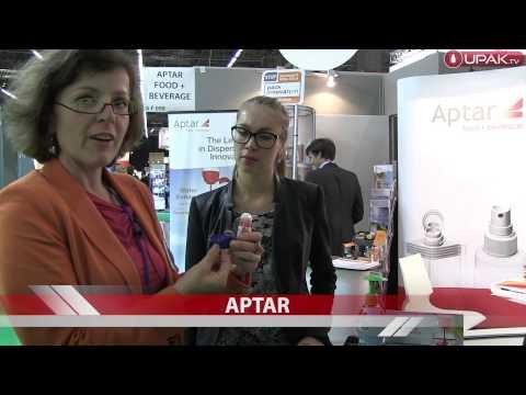 Aptar Emballage 2014