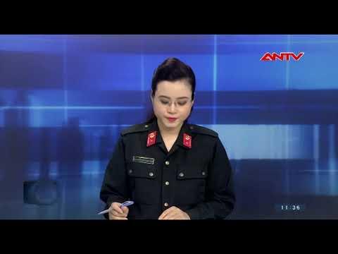 Bản tin 113 online 11h30 ngày 29.4.2016 - Tin tức cập nhật