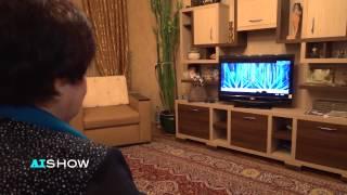 Reportaj AISHOW: Semifinala Eurovision 2014