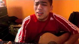 El Culpable ESPINOZA PAZ (COVER)