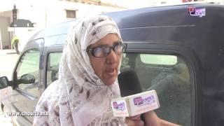حلال و لا حرام ..واش حق على المسافرين الإفطار نهار رمضان؟ | حلال و لا حرام فرمضان
