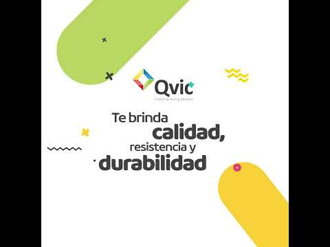 FinDeAño Qvic