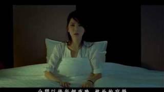 GEM - A.I.N.Y. 愛你 MV YouTube 影片