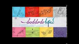 Chandamama-Kathalu-Motion-Poster