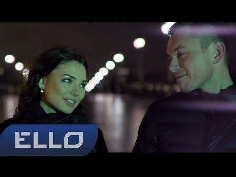 DJ Miller & DJ Haipa - ��� ��� � �����