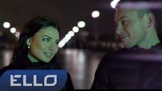 DJ Miller & DJ Haipa - Для Нас С Тобой