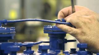 Reciprocating Air Compressor Maintenance view on youtube.com tube online.