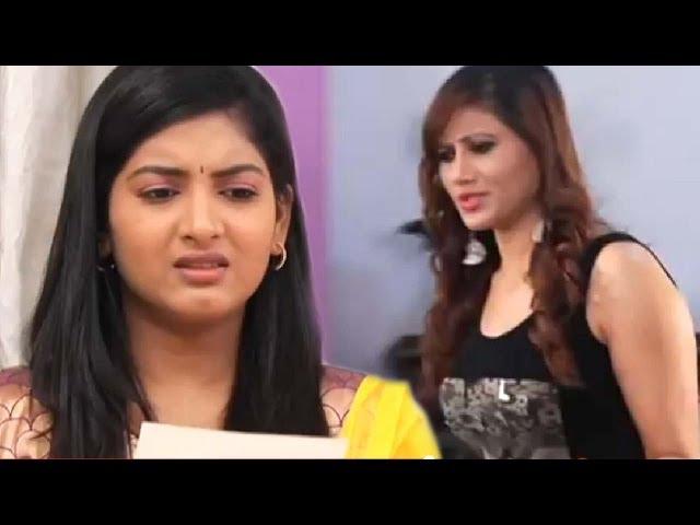 Aadade Aadharam - ఆడదే ఆధారం - 31st March 2014 - Episode No 1464