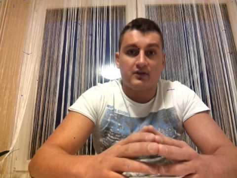 Video za Predsednika RS G.Borut Pahor POMOĆ