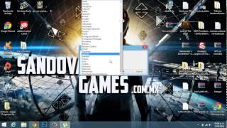 Descargar UTorrent 32 Y 64 Bits Full Español Windows 7