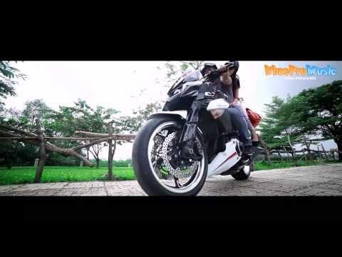 [MV HD] Hai Con Đường - Phạm Trưởng
