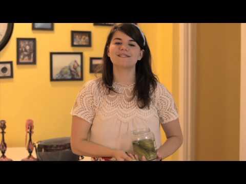 Meet Norma St. Cleod Teaser: Norma's Jobs