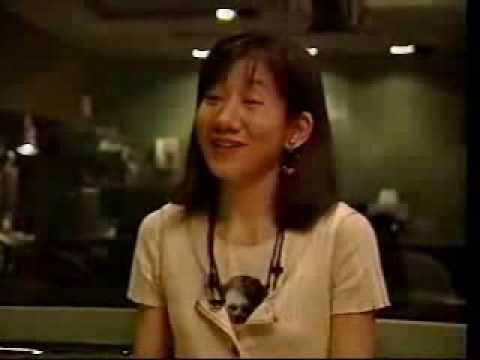 矢島晶子の画像 p1_10