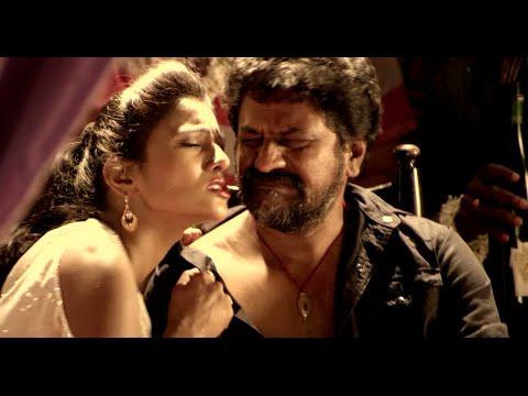 Divvi-Divvi-Song-From-Keechaka-Movie