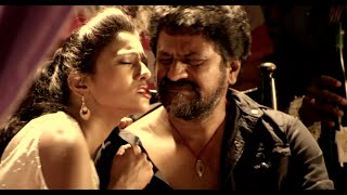 Divvi-Divvi-Song-From-Keechaka-Movie