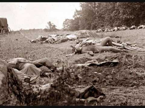 account of the battle of gettysburg Facts, summary and historynet articles about the battle of gettysburg during the american civil war gettysburg facts location gettysburg, pennsylvania, in adams.