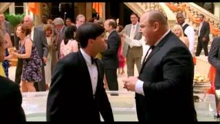 The Three Stooges (2012) Part:1/5 Full Hd Movie Official