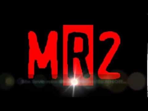 MR2 - Teus Passos