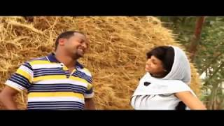 "Yitbarek Getasetegn - Harayile ""ሃራይኢለ"" (Amharic)"