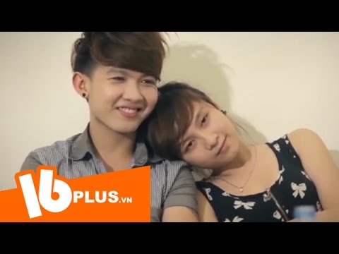 Tuấn Kuppj - Nơi Ta Tìm Thấy Phần 2 | Phim ngắn tuyển chọn 16plus.vn