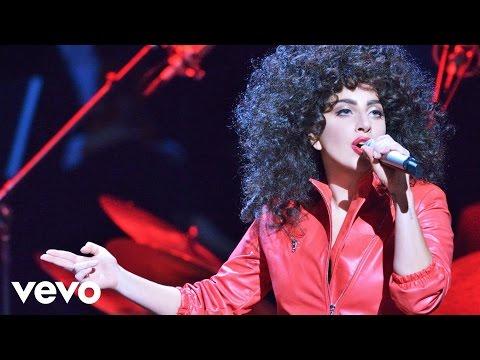 télécharger Tony Bennett & Lady Gaga – Bang Bang