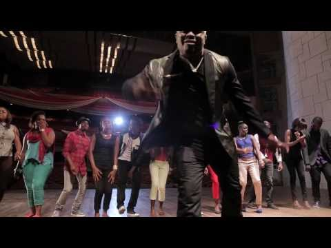 Cwesi Oteng - - Count Your Blessings