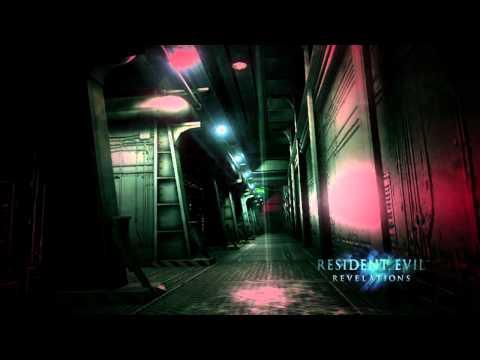 15 лет Resident Evil (трейлер)
