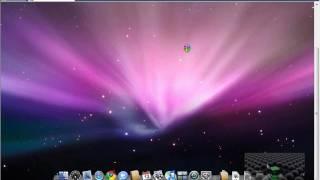 Descargar E Instalar Mac Osx Leopard En Vmware.wmv