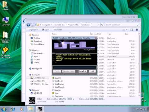 Macromedia flash pro 8 keygen. ncc cracker. diptrace 2.2 crack keygen. the