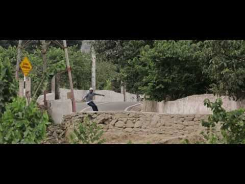 Skate Dreams - Marko Arroyo