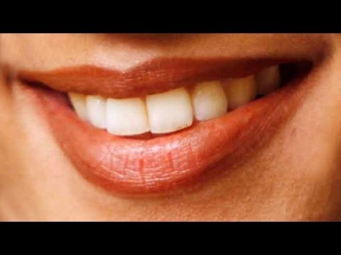 How to Whiten Your Teeth at Home - TAMIL Episode 6