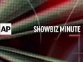 ShowBiz Minute: OReilly, Prince, Tribeca