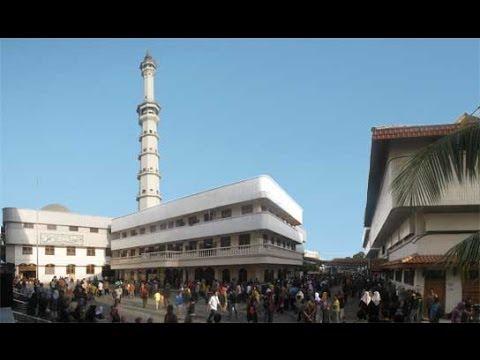 LDII | Lembaga Dakwah Islam Indonesia