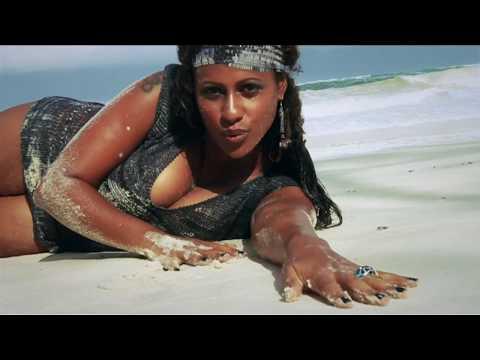 Habida - My reason ft. Cannibal video
