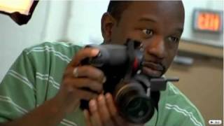 picture of Fashion Photographer