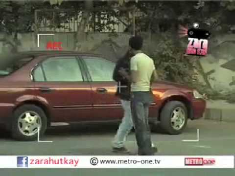 Zara hut kay Funny Dancing Upload by Jhan zeb bijarani