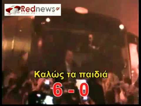 OLYMPIAKOS VS AEK = AX KOYLA AX.mp4