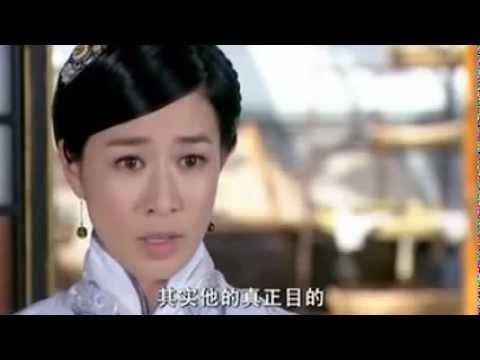 Gả Vào Hào Môn (Tập 40)