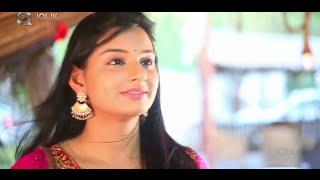 Ala Aithe Kastam Ela Aithe Istam Telugu Short Film 2016 || Krishna chaitanya, Mrudila Iyangar