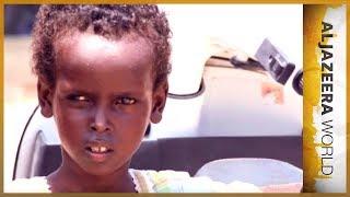 🇸🇴 Somalia: The Forgotten Story | Al Jazeera World